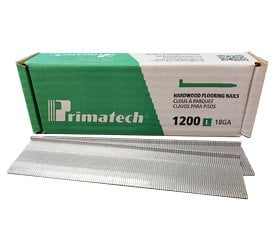 Primatech Cleats thumb