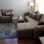 eco-friendly floor coverings