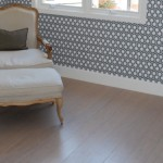 bamboo flooring misconceptions