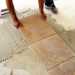 flooring maintenance tips