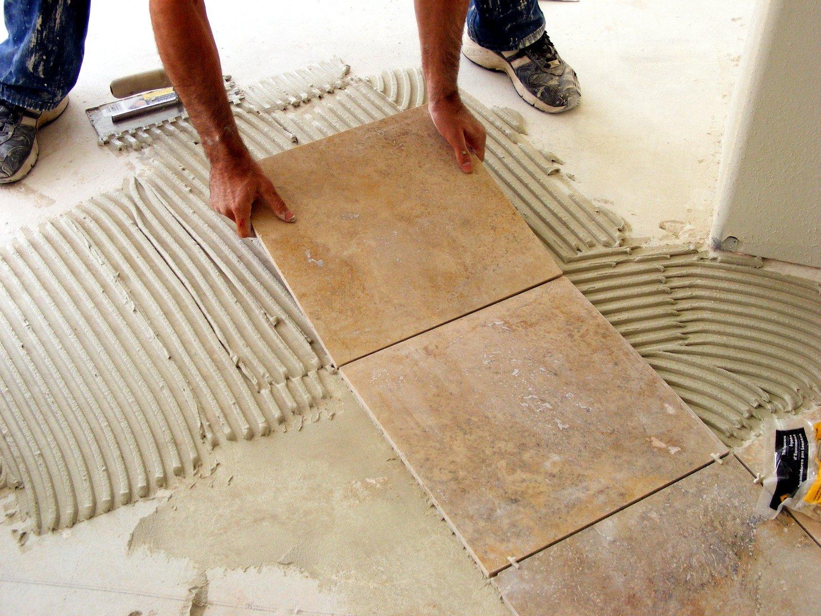 flooring maintenance tips