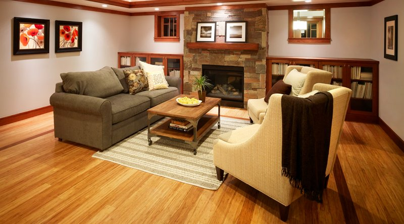 flooring options for southern states
