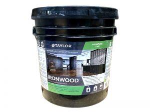 ironwood-bamboo-hardwood-flooring-adhesive-primary