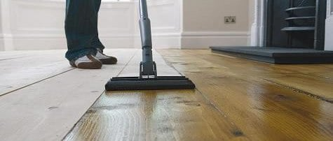 how-do-clean-bamboo-flooring