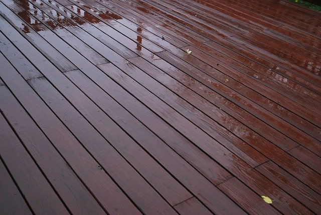 deck-13598_640
