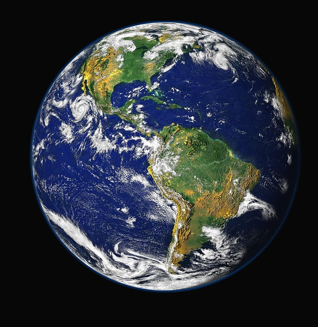earth-11015_640