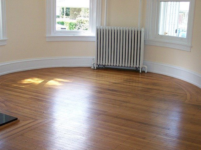 Protect Your Floors From Wear And Tear Ambient Bamboo Floors