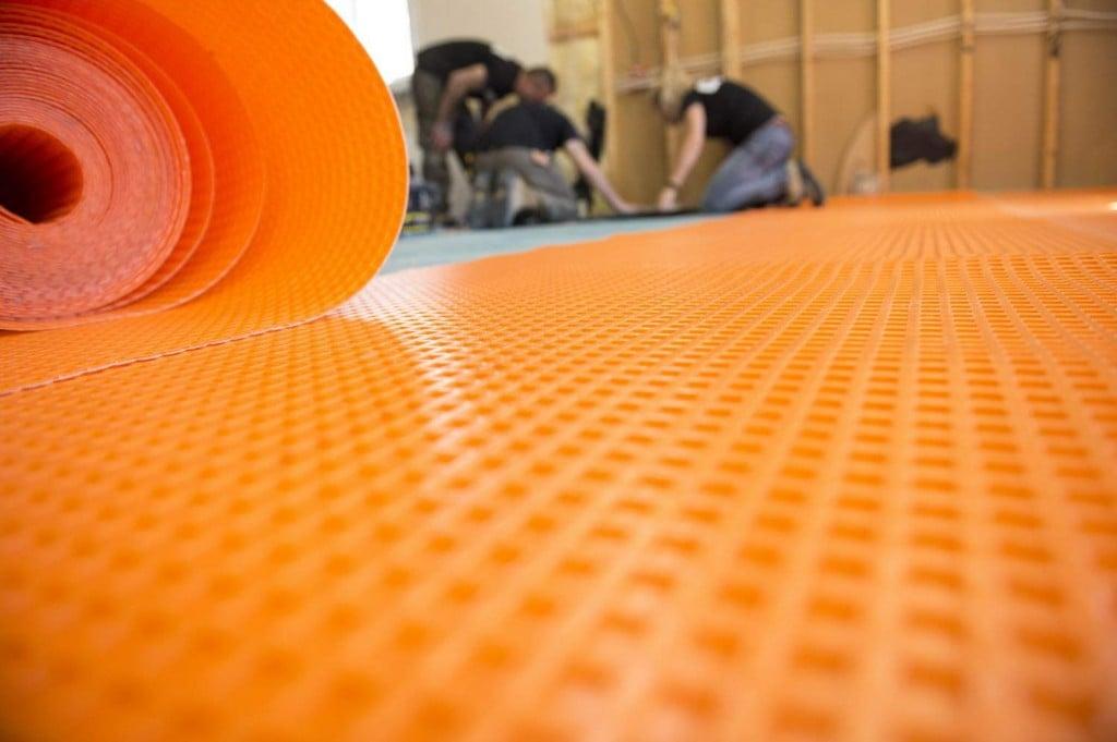 4 Types Of Subflooring Ambient Bamboo Floors