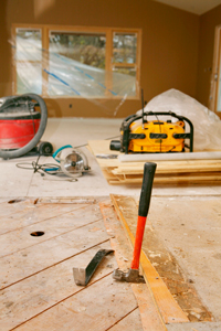 Why You Should Consider Eucalyptus Flooring for Your Home's Remodel