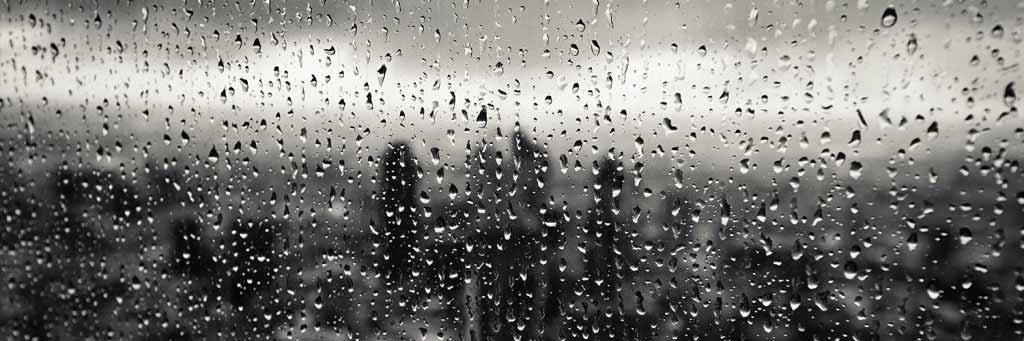 Why Rainwater Harvesting Matters in America