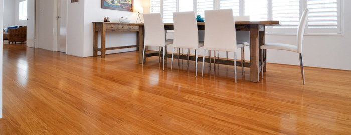 shop for new bamboo flooring