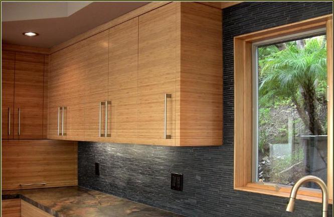 bambookitchencabinetsmadefromplywood