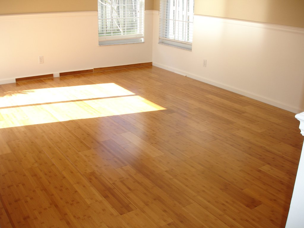 Bamboo-Flooring-Durability