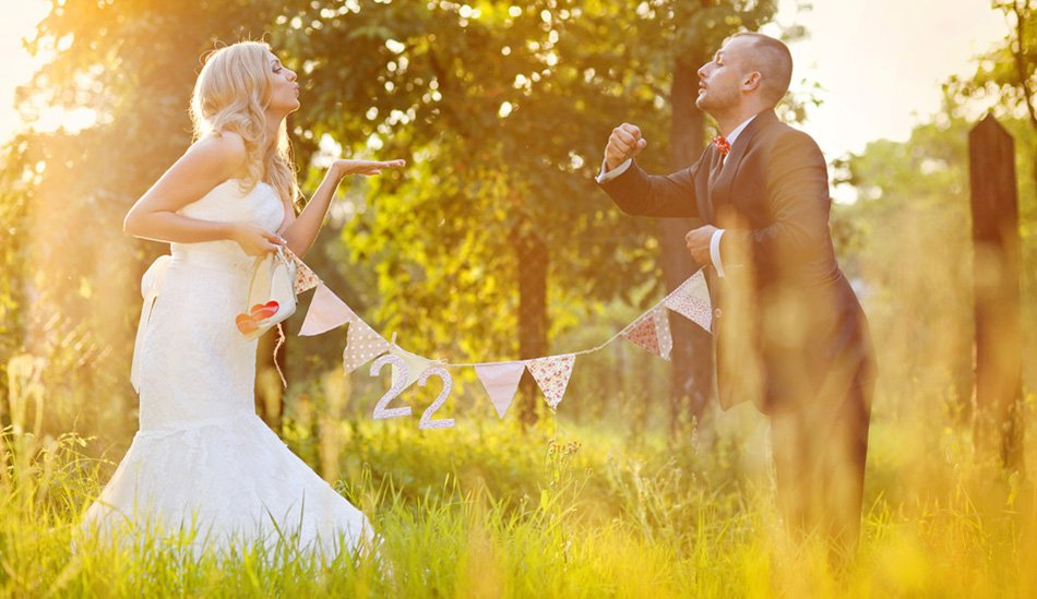 green-wedding-header-image