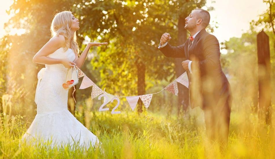green-wedding-header-image