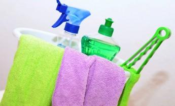 harmful-home-items-planet