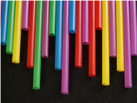 plasticstraws