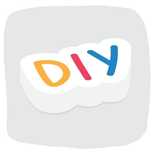 tip-for-DIY-flooring-install