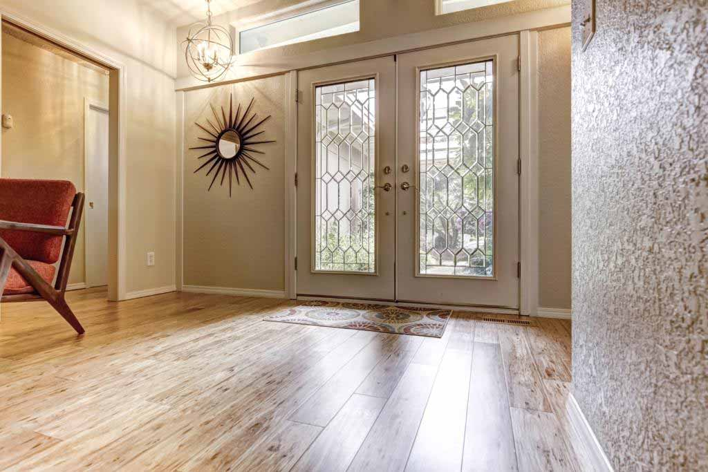tupelo honey strand eucalyptus floor