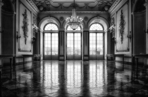 flooring choices marble