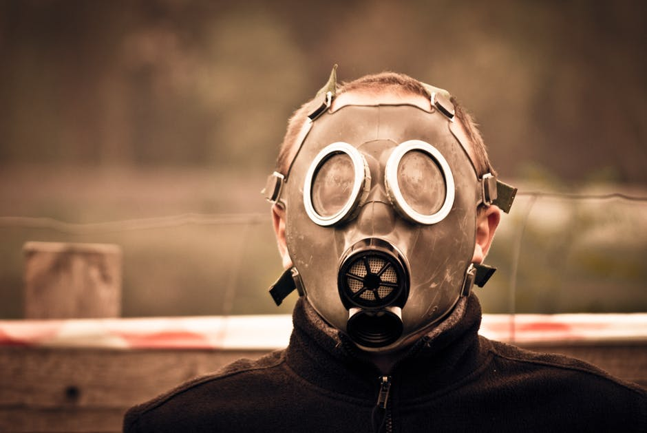mask-gas-male-man-46796