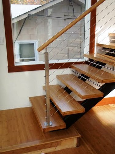 custombamboostairtreadsbyambient