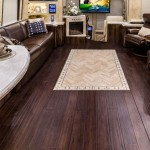 pro con eucalyptus floor