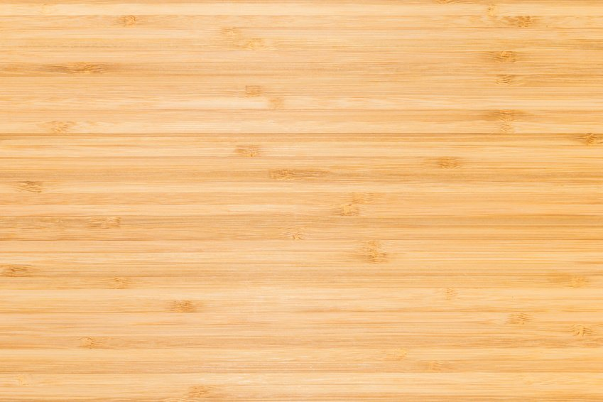 Engineered Bamboo Flooring Pros And Cons