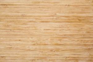 urethane flooring adhesive