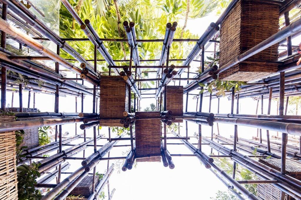 bamboo_structures_green_ladder_pavillion_vietnam_VTN