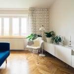 installing bamboo flooring