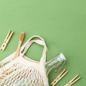 green-products-bamboo-eco-friendly