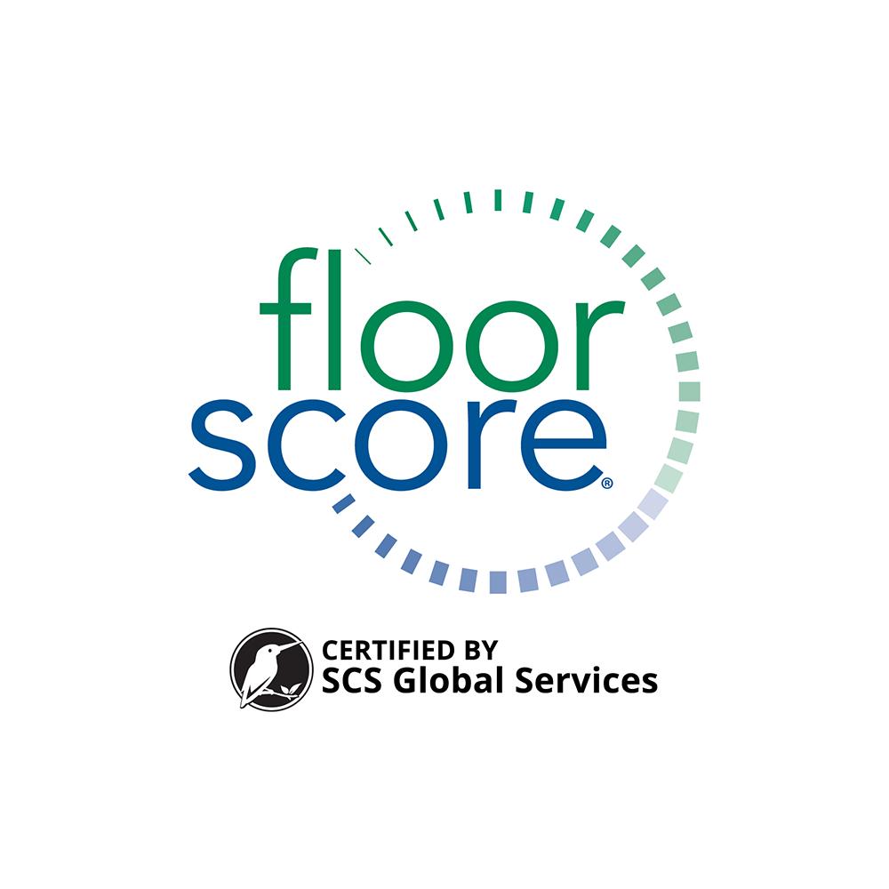 floorscore-certified-logo-graphic-hardwoods-bamboo-flooring