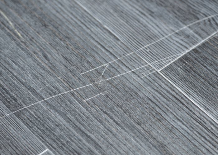 micro-surface-scratches
