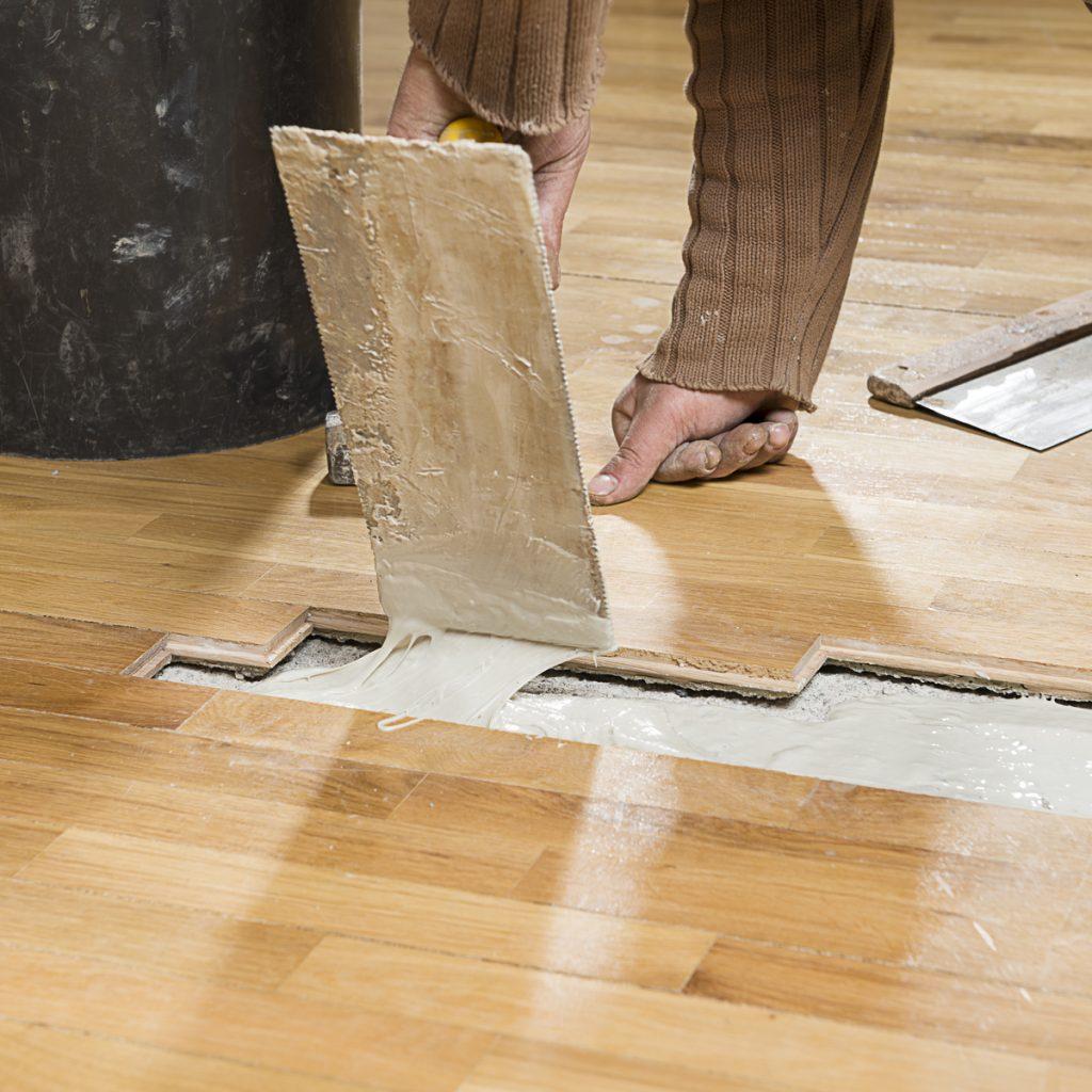 repair-hardwood-floor