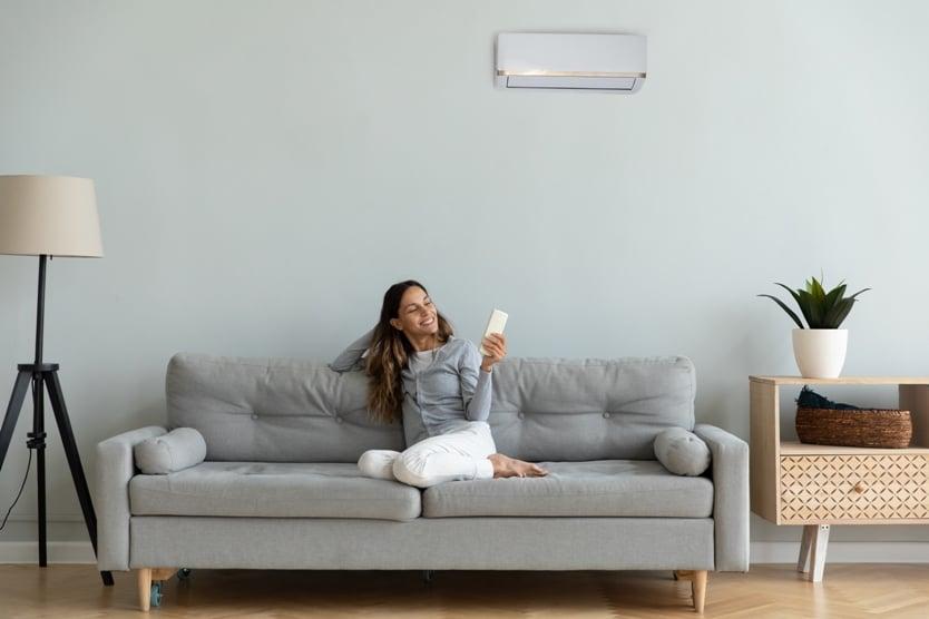 Floorscore Certification Indoor Air