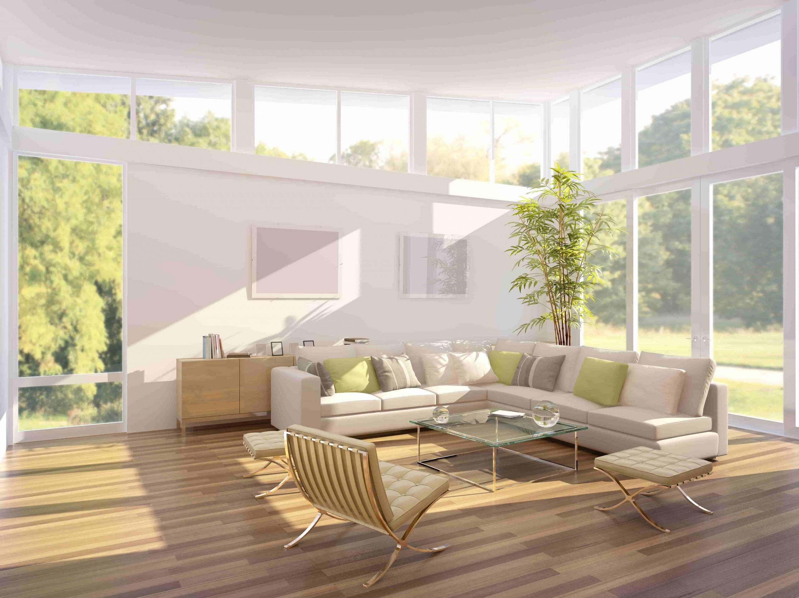 flooring styles modern mid-century