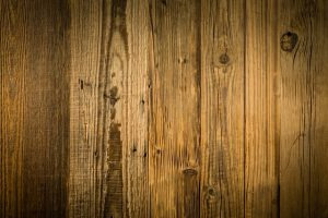 Dry Hardwood Floors Courtesy Low Humidity