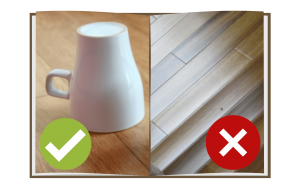 cupped-hardwood-flooring-issues