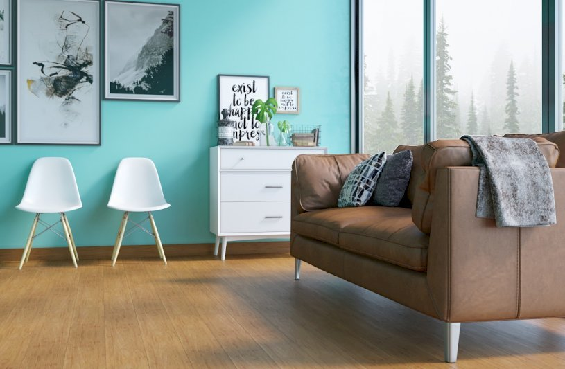 engineered bamboo flooring shoppers guide
