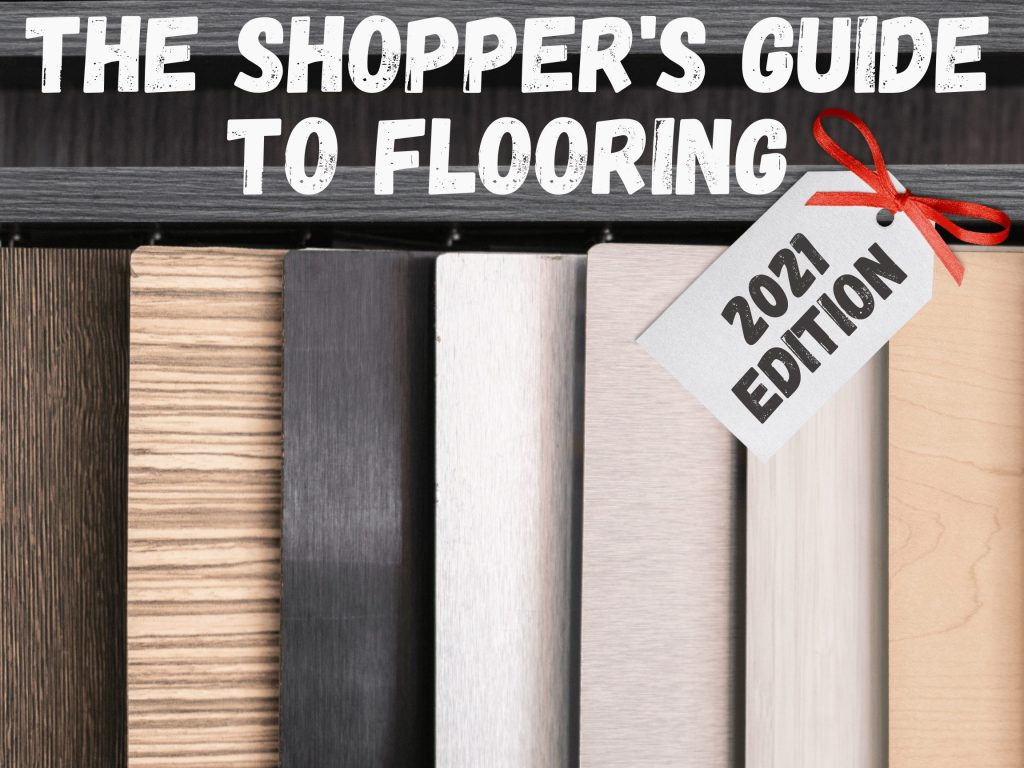shoopers-guide-to-bamboo-other-hardwood-flooring