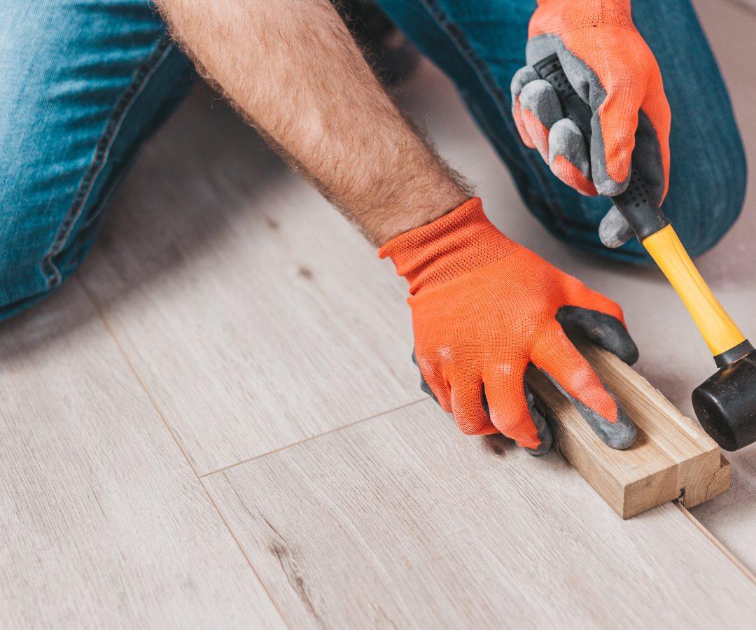 diy-install-flooring