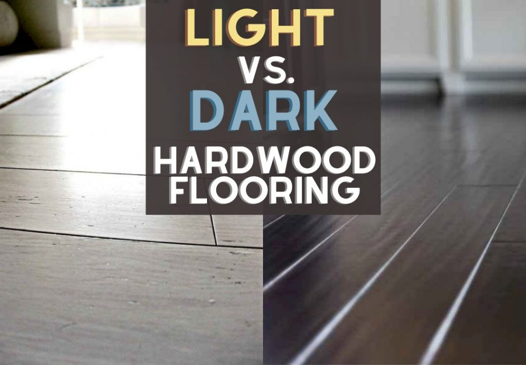 light-vs-dark-hardwood-flooring-cover