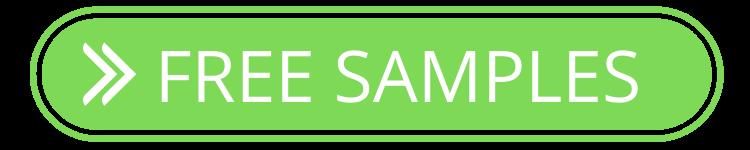 free-bamboo-floor-samples