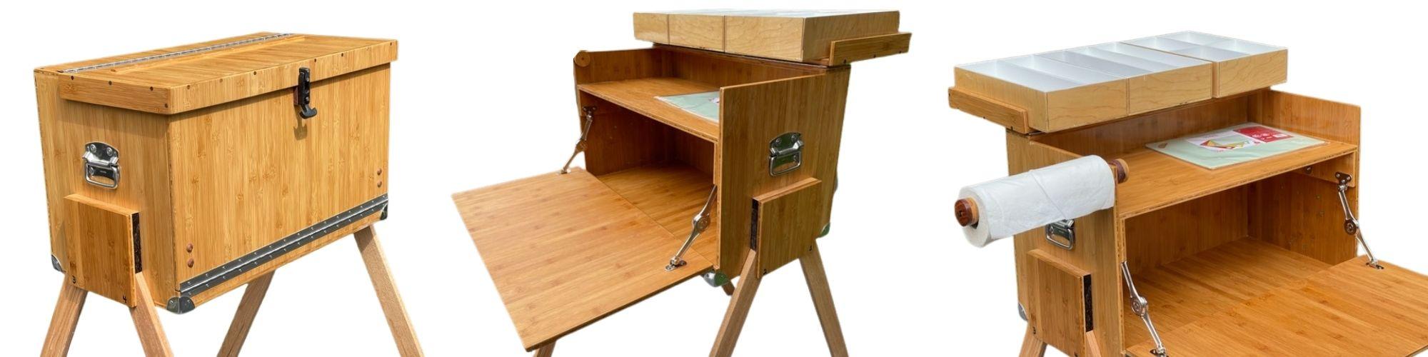 bamboo-plywood-cookbox-customer-creations