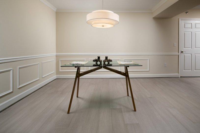 rustic-mist-bamboo-floors