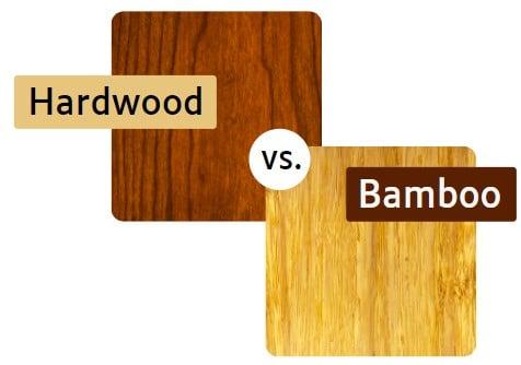 bamboo-flooring-hardwood-vs