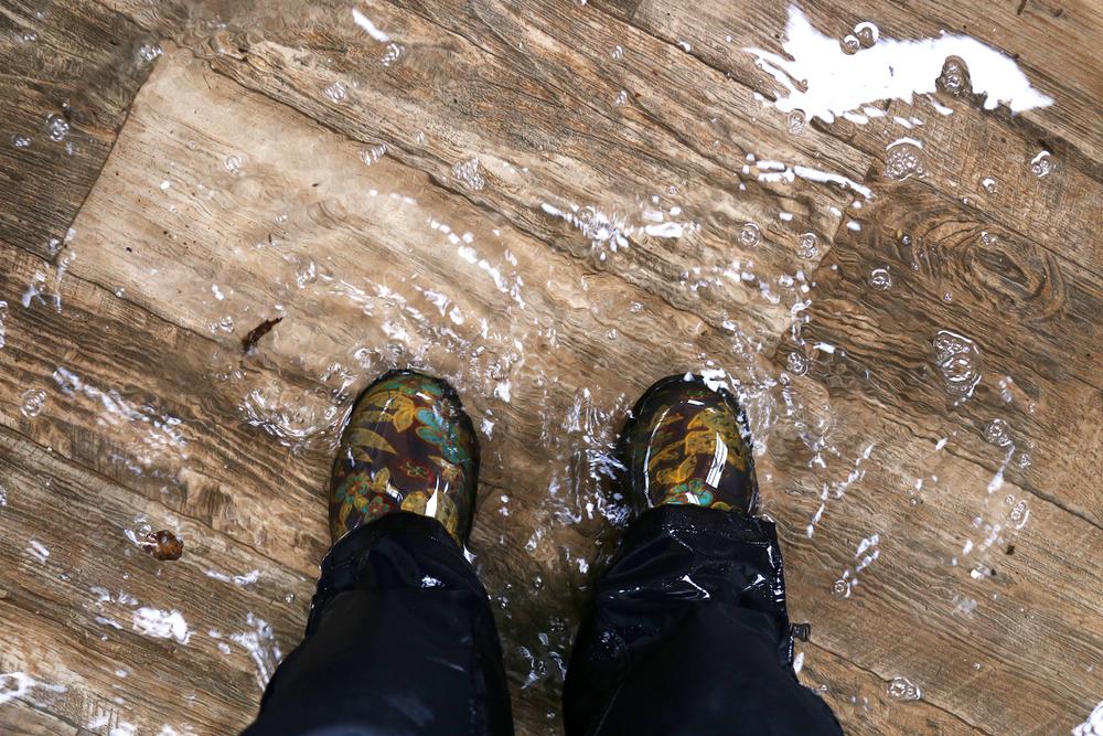 water-resistant-floor