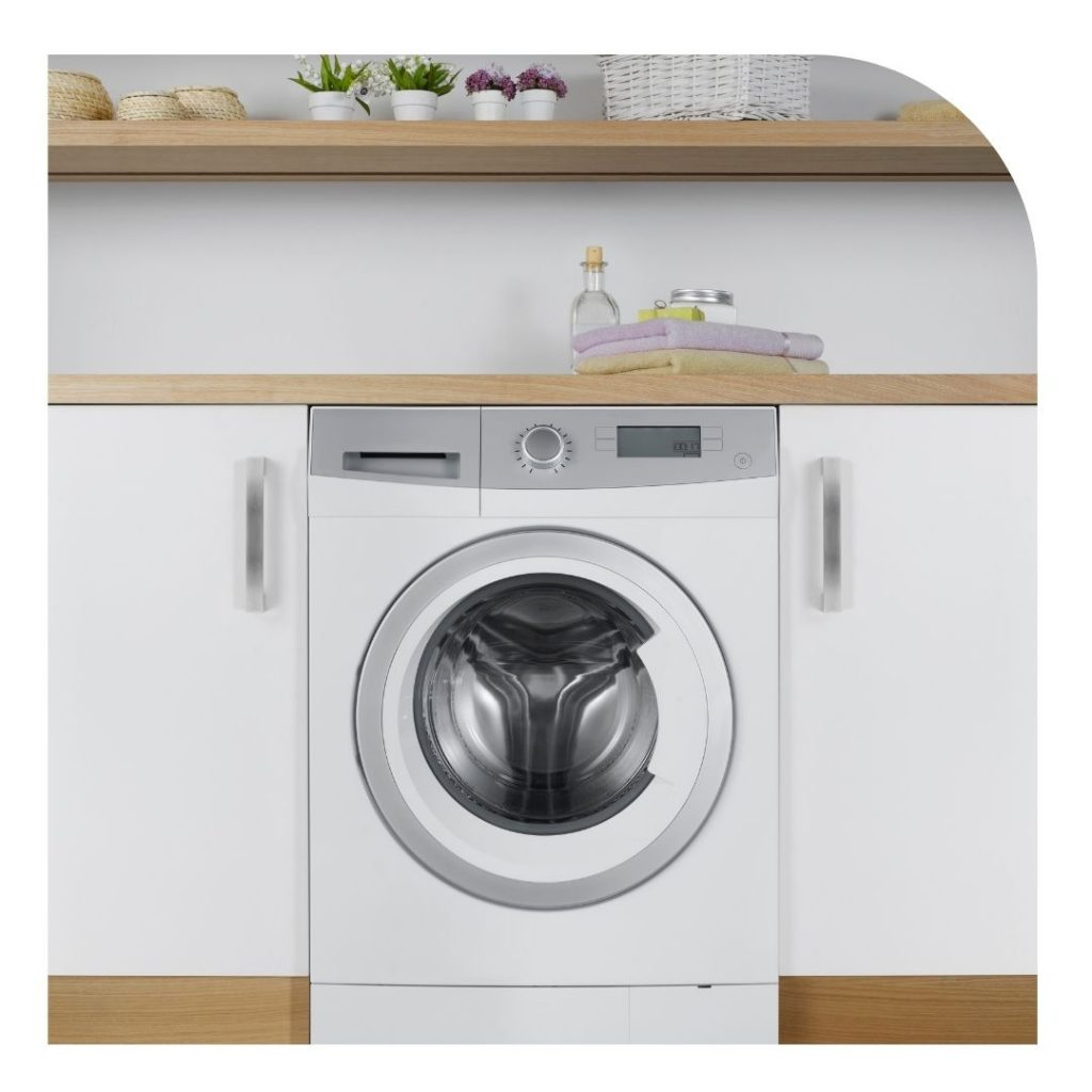 energy-efficient-appliance