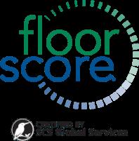 floorscore-certification